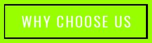 green choose us