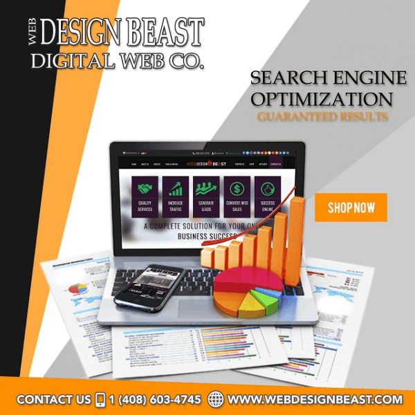 Website-Complete-In-Depth-SEO-Report-641x641