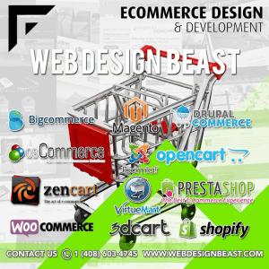 ecommerece-development