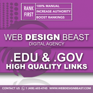 edu backlinks
