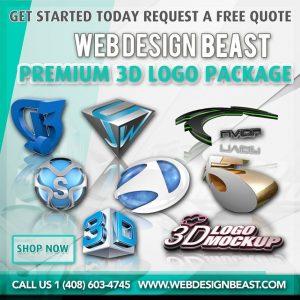premium-3d-logo-design-641-x-641