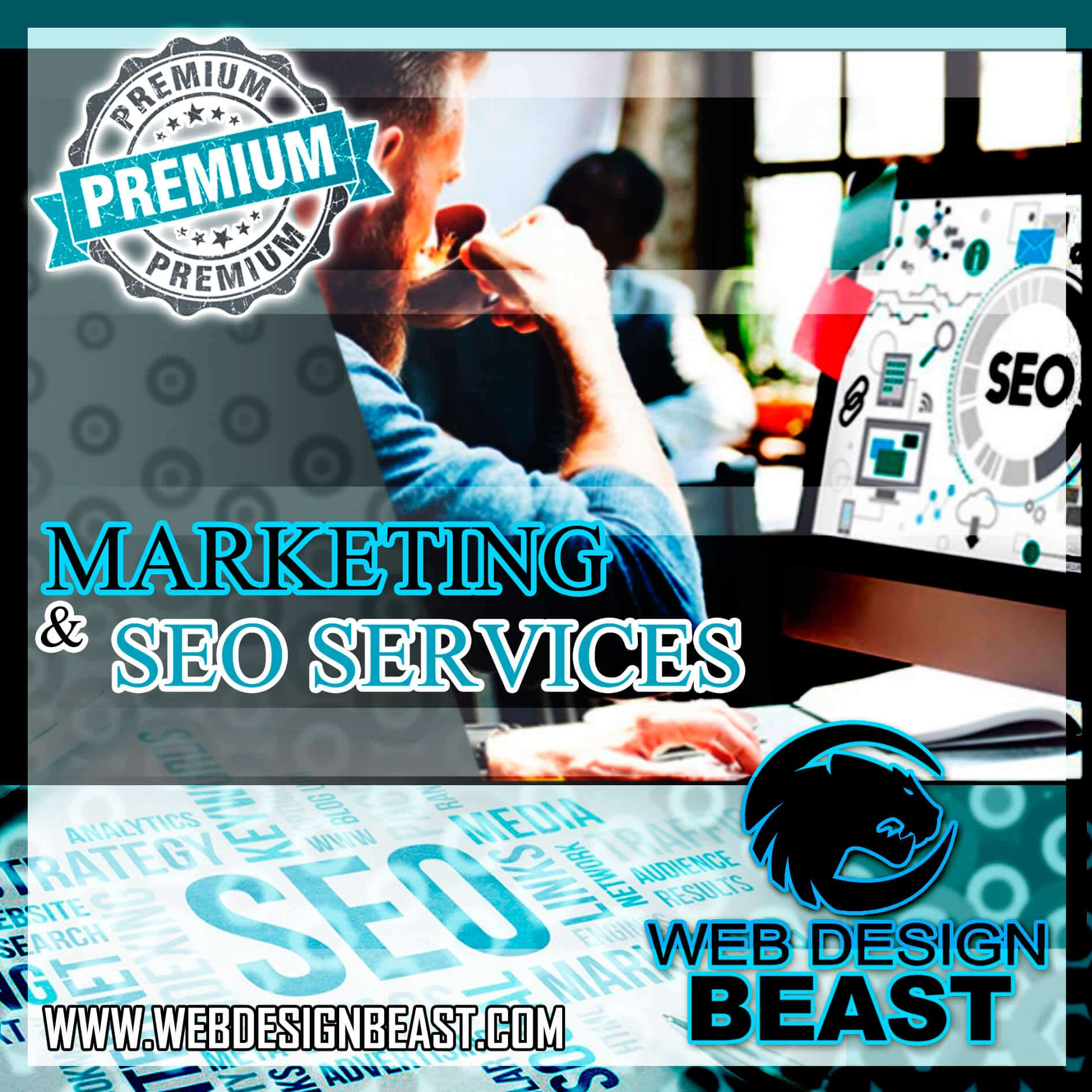 why-buy-our-seo-services