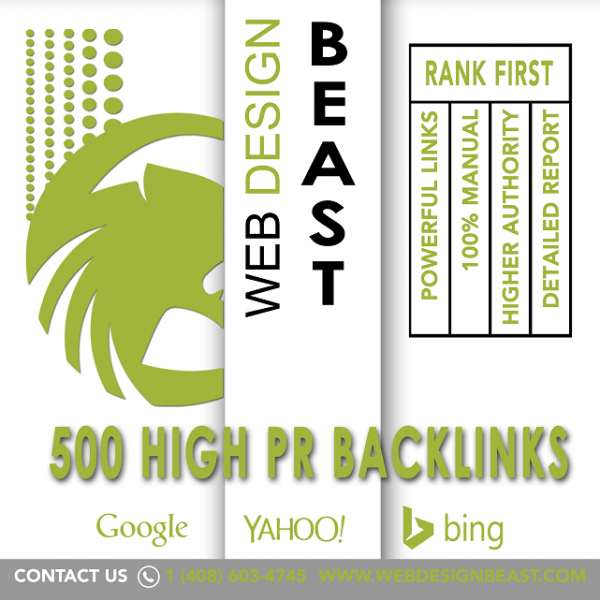 500-high-pr-backlinks