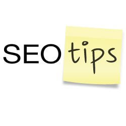 search-engine-optimization-tips-2014