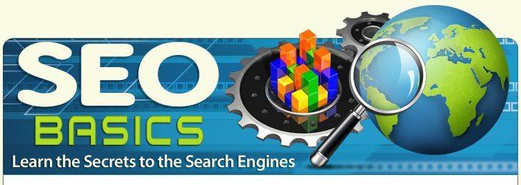Seo Secrets and Basics