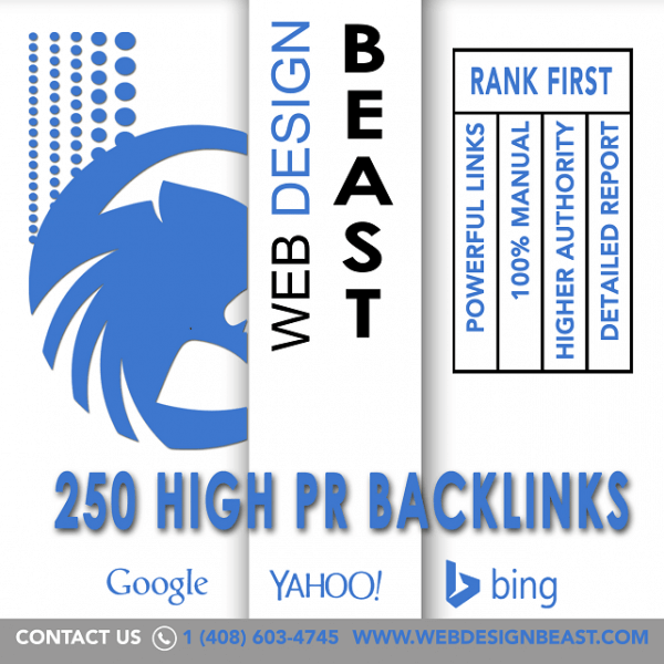 250-high-pr-backlinks