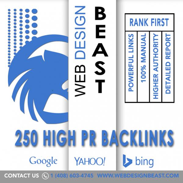 250-high-pr-backlinks