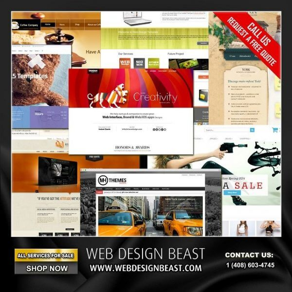 custom-website-platforms-641x641