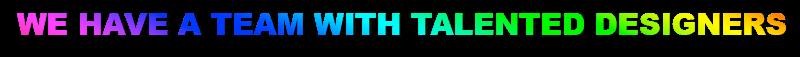 Cool Logo Design Title