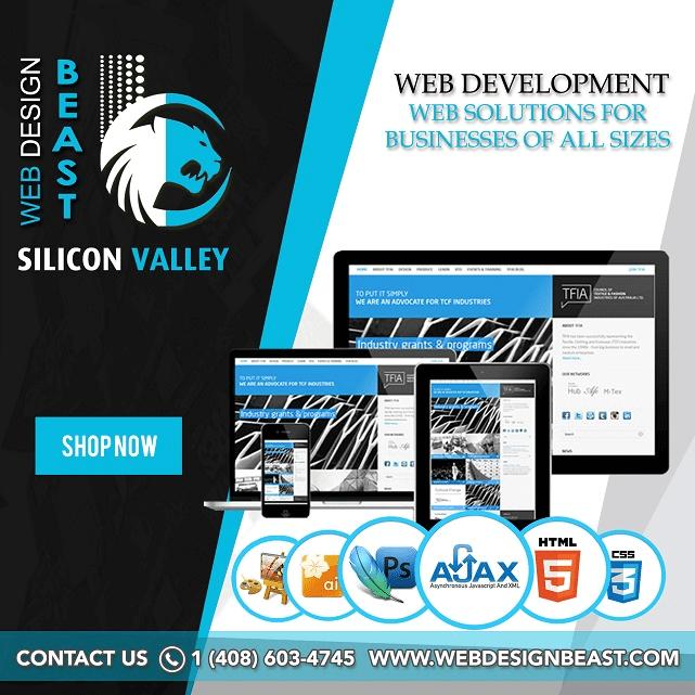 Web Development / Custom Programming 5 Hours