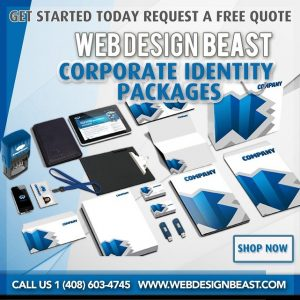 corporate-identity-package-641-x-641