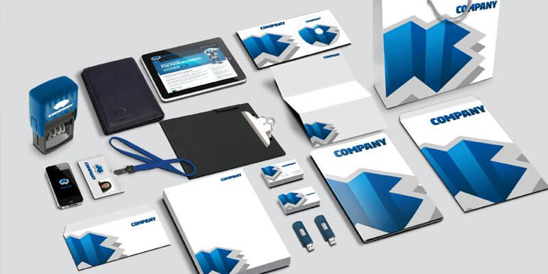 corporate_identity