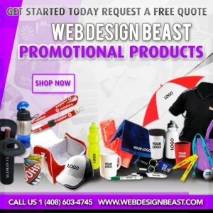 promotional-products 641 x 641