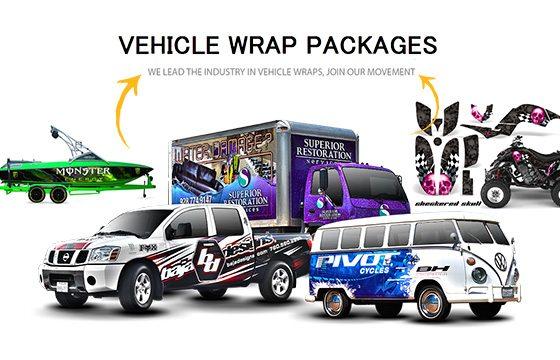 vehiclewrapsmain