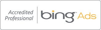 bing_ads_accredited_badge