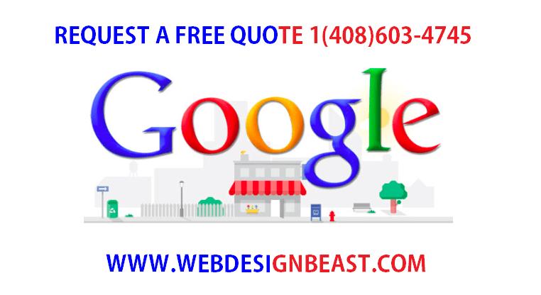 googles-best-of-lists