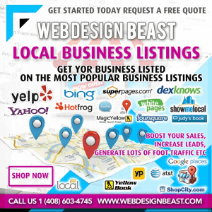 local-business-listings