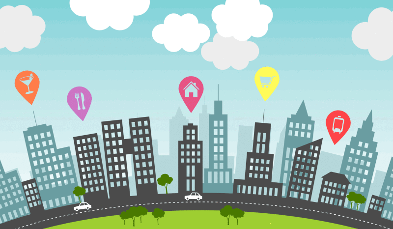 local business optimization