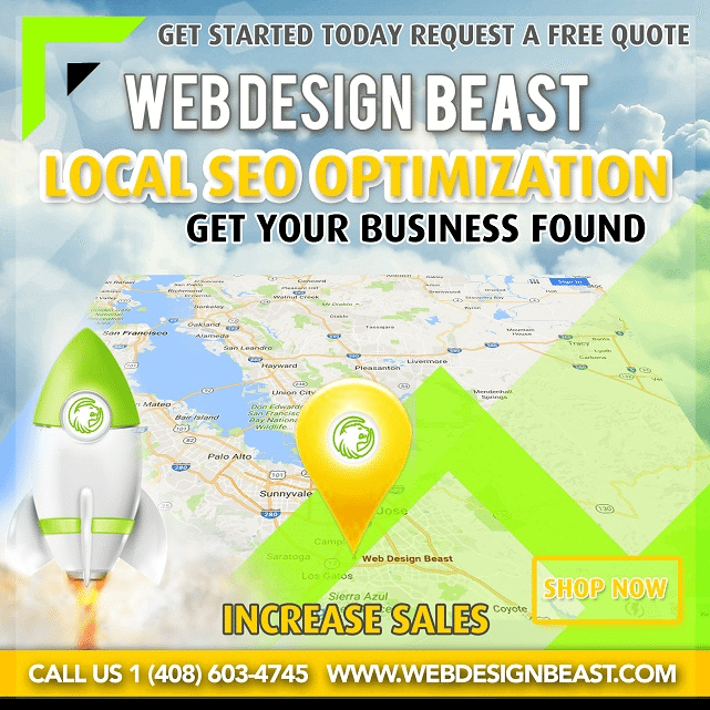 Local Business Optimization