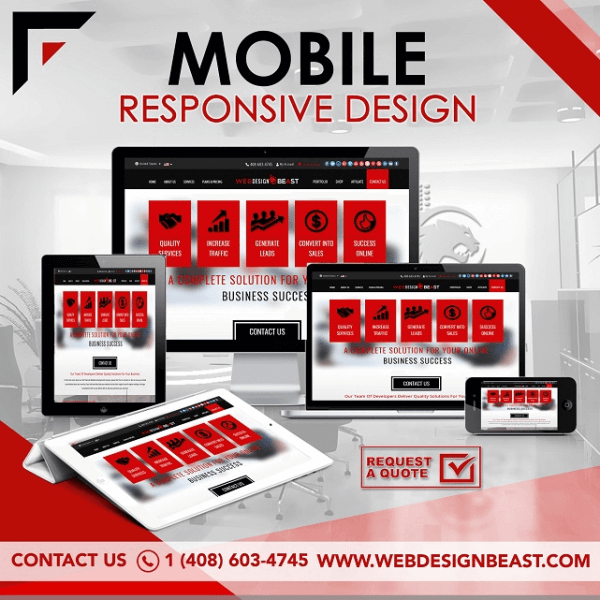 mobile-responsive-641x641