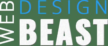 webdesignbeast