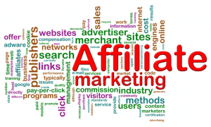 become-a-affiliate