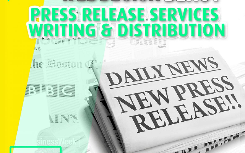 press-release-